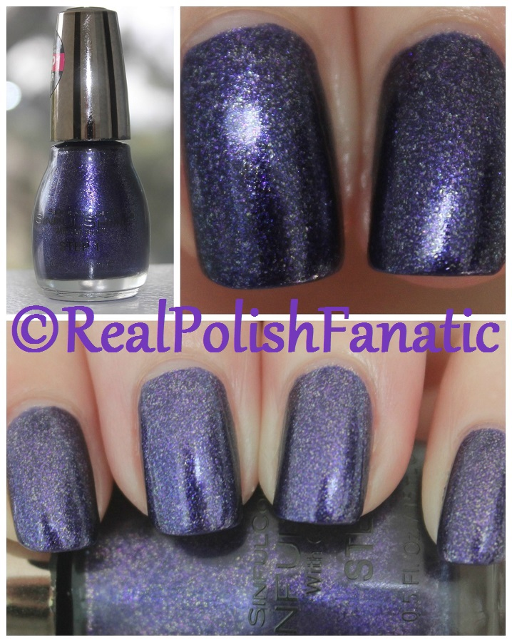 04-18-2017 Sinful Colors - So Symbolic // Summer 2017 Color Symbolic Collection -- RealPolishFanatic