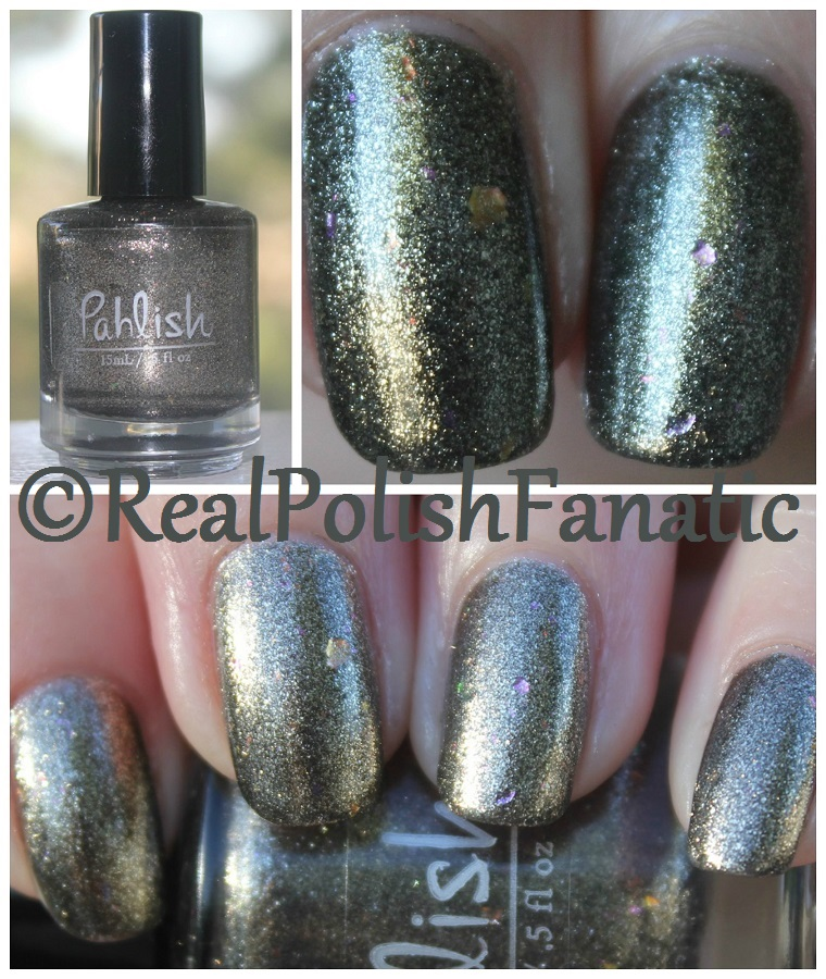 05-01-2017 Pahlish - Sample Batch: Don't Blink -- RealPolishFanatic