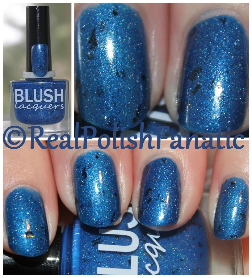 05-10-2017 Blush Lacquer - Blue a Fuse // March 2017 The Color Box -- RealPolishFanatic (15)