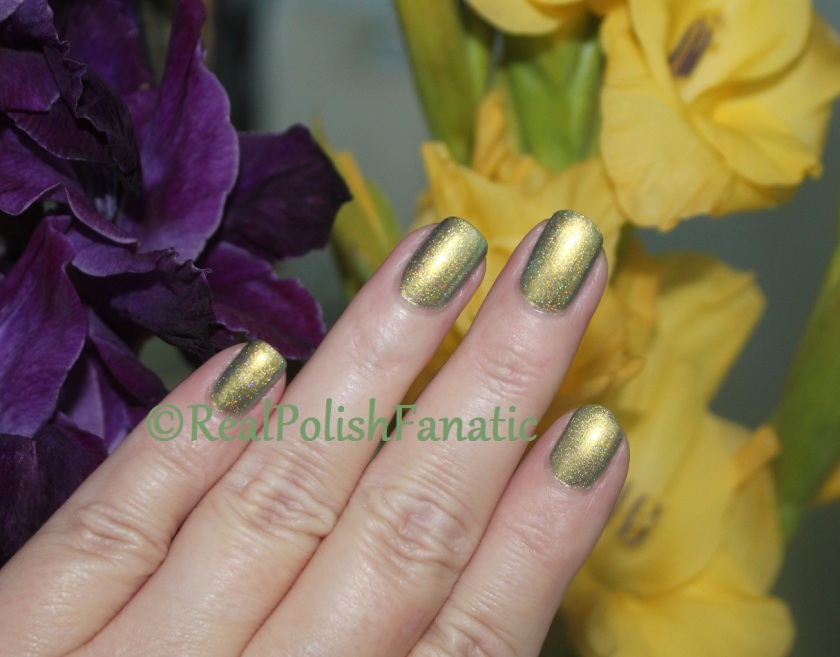 05-21-2017 Tonic Polish Promise Of Spring (41)