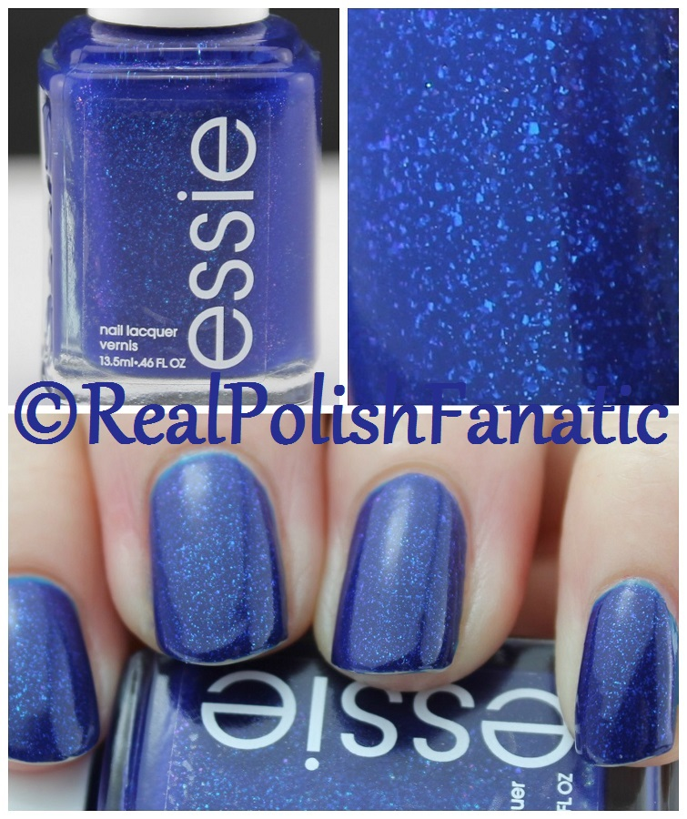 05-24-2016 Essie - Loot the Booty Summer 2016 (12)