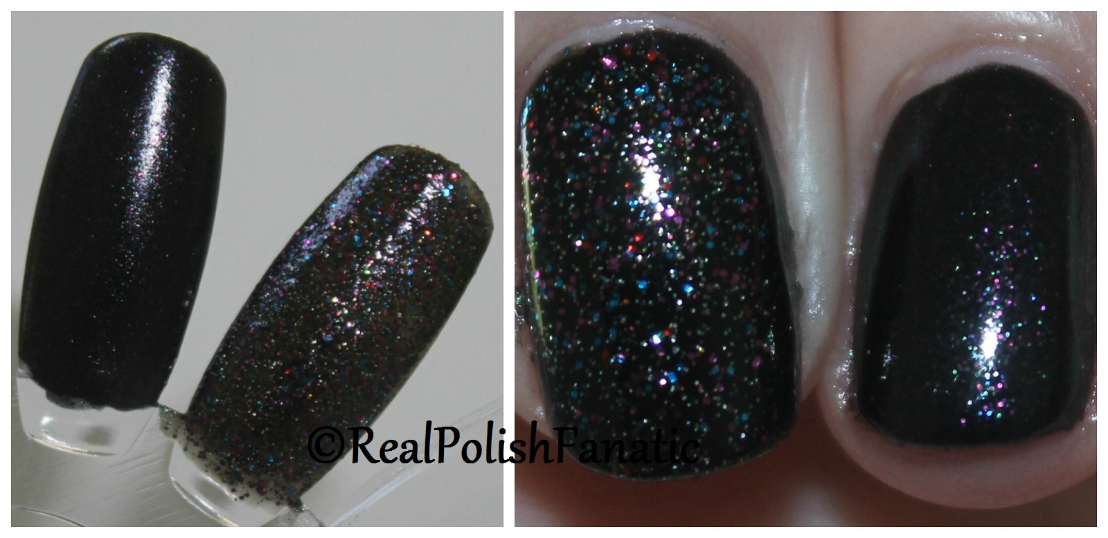 "China Glaze Color Is Magic ""My Little Pony"" Collection – Collector's Duo Songbird Serenade // Swatches and Review"