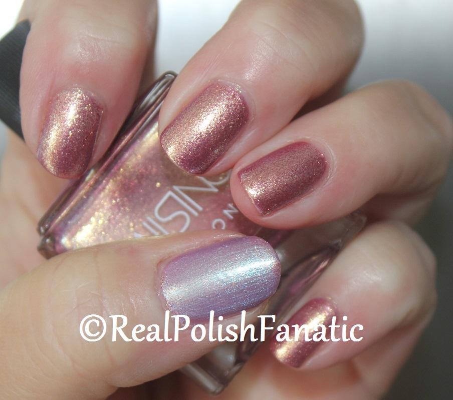 Nails Inc Sparkle Like A Unicorn Duo 25