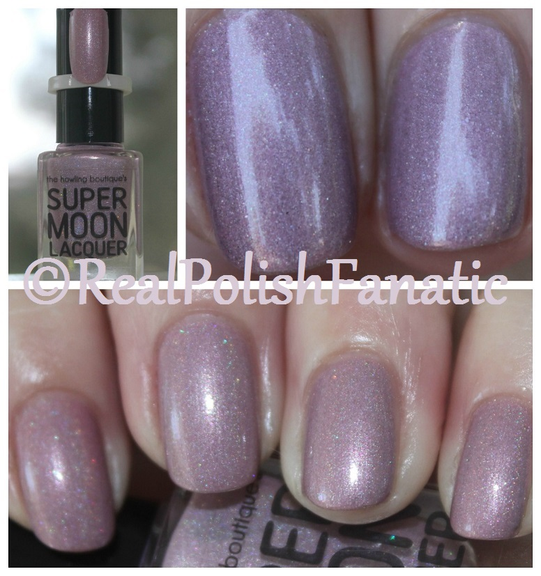 Supermoon Lacquer Eta Lupi