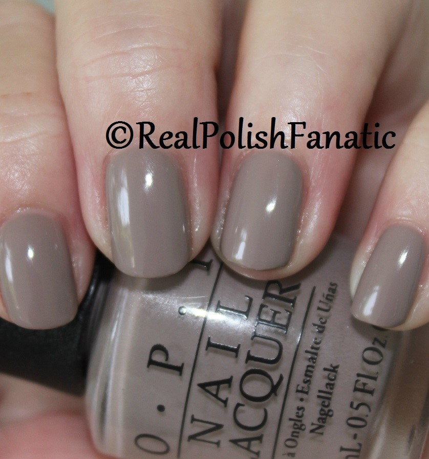 1. OPI Icelanded a Bottle of OPI (1)