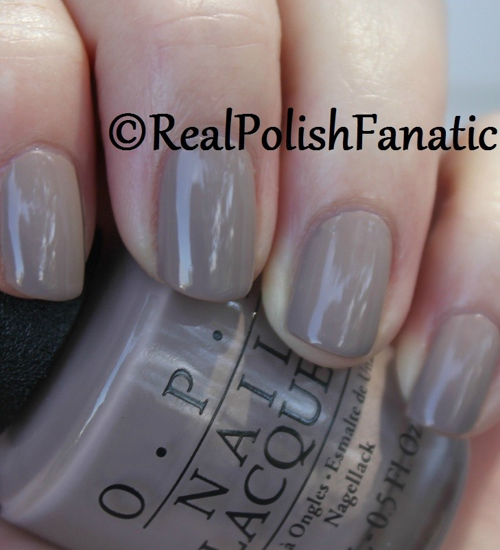 1. OPI Icelanded a Bottle of OPI (11)