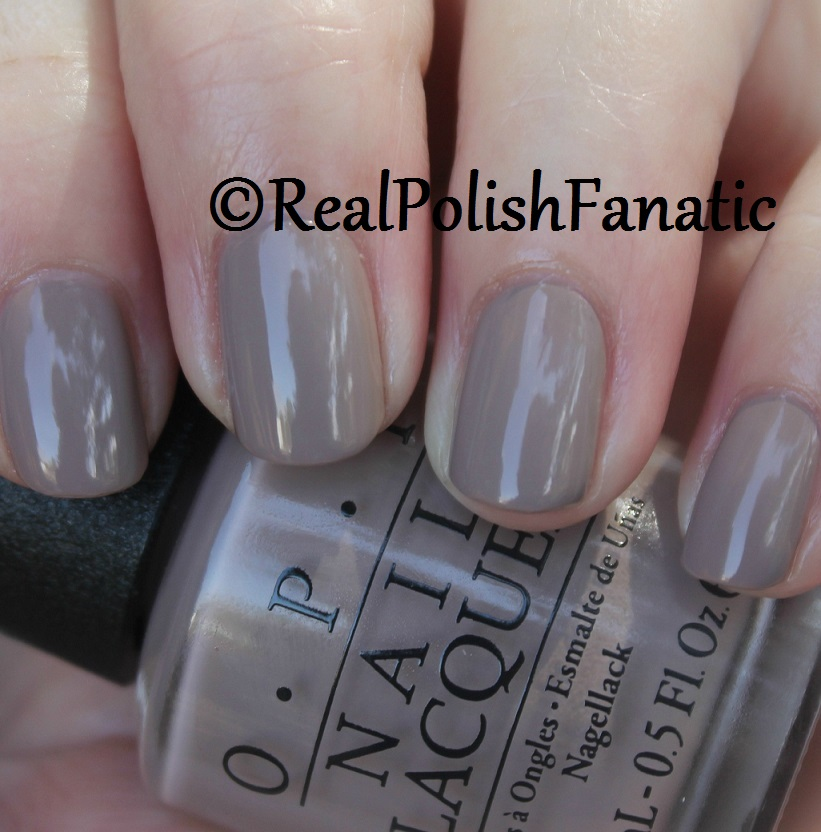 1. OPI Icelanded a Bottle of OPI (12)