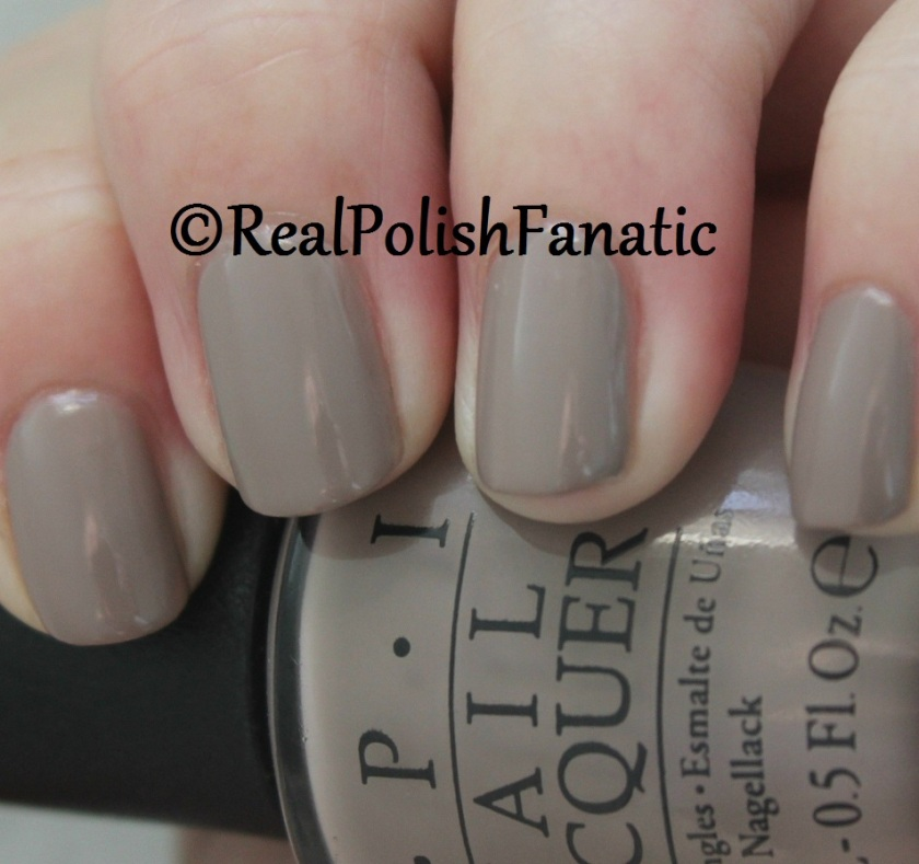 1. OPI Icelanded a Bottle of OPI (4)