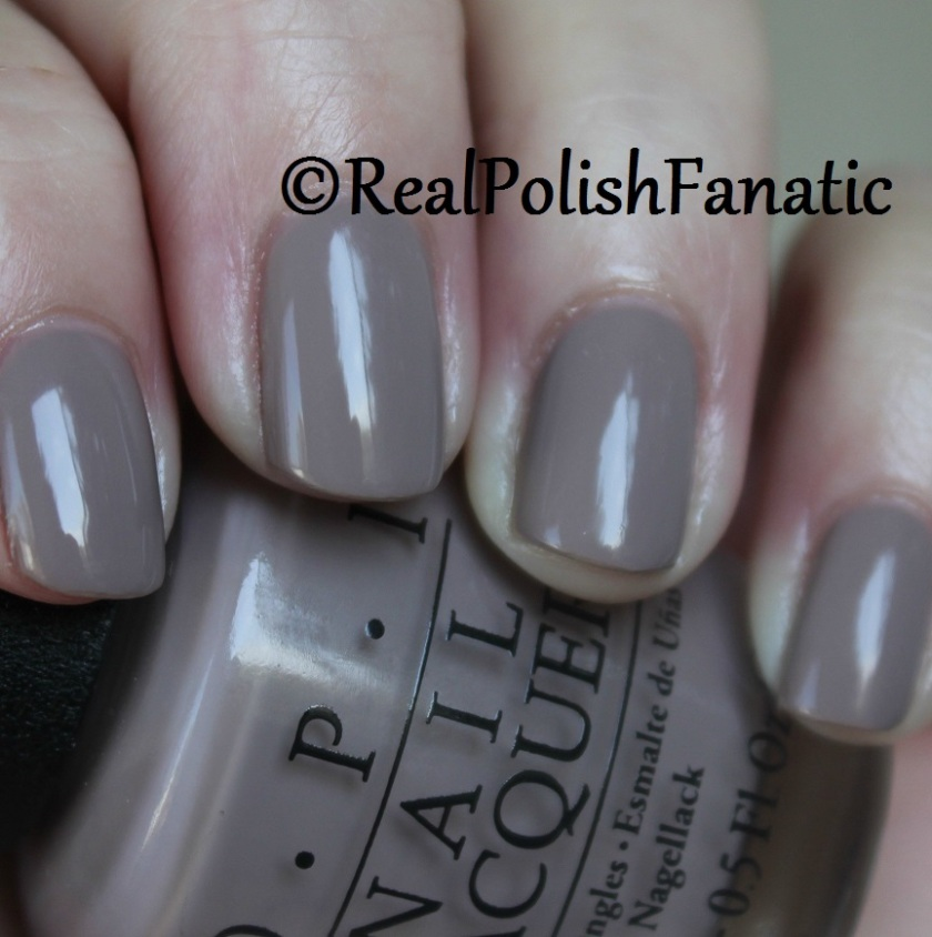 1. OPI Icelanded a Bottle of OPI (6)