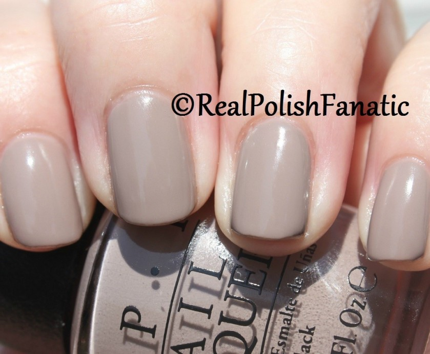 1. OPI Icelanded a Bottle of OPI (7)