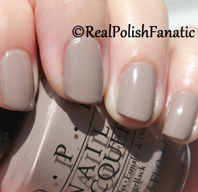 1. OPI Icelanded a Bottle of OPI (8)