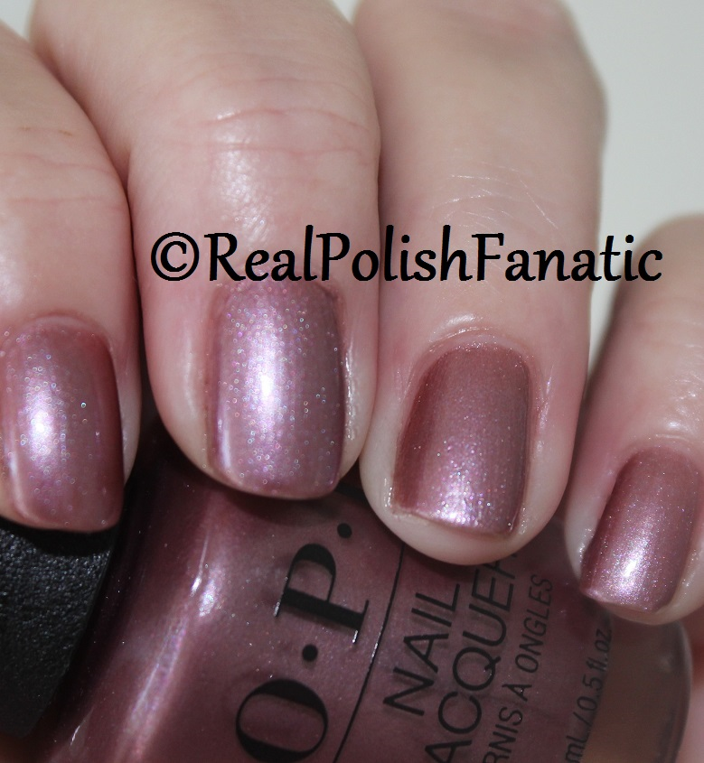 1. OPI Reykjavic Has All The Hot Spots (1)