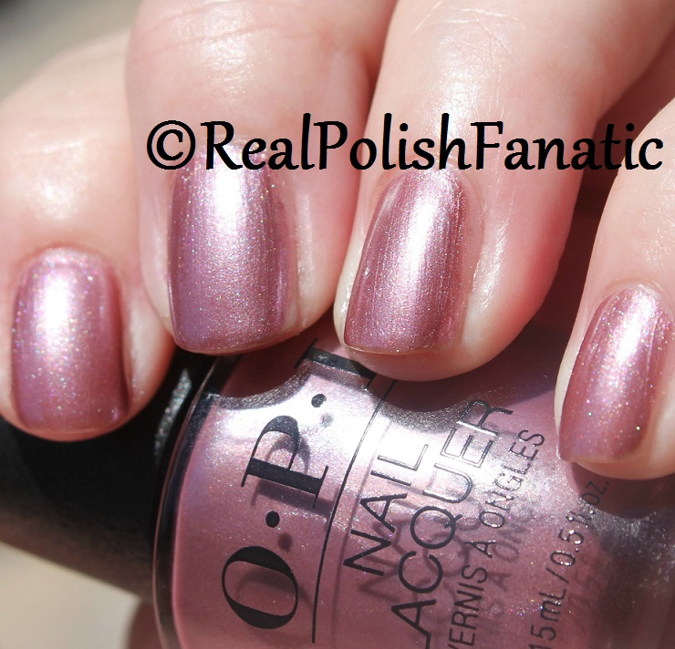 1. OPI Reykjavic Has All The Hot Spots (12)