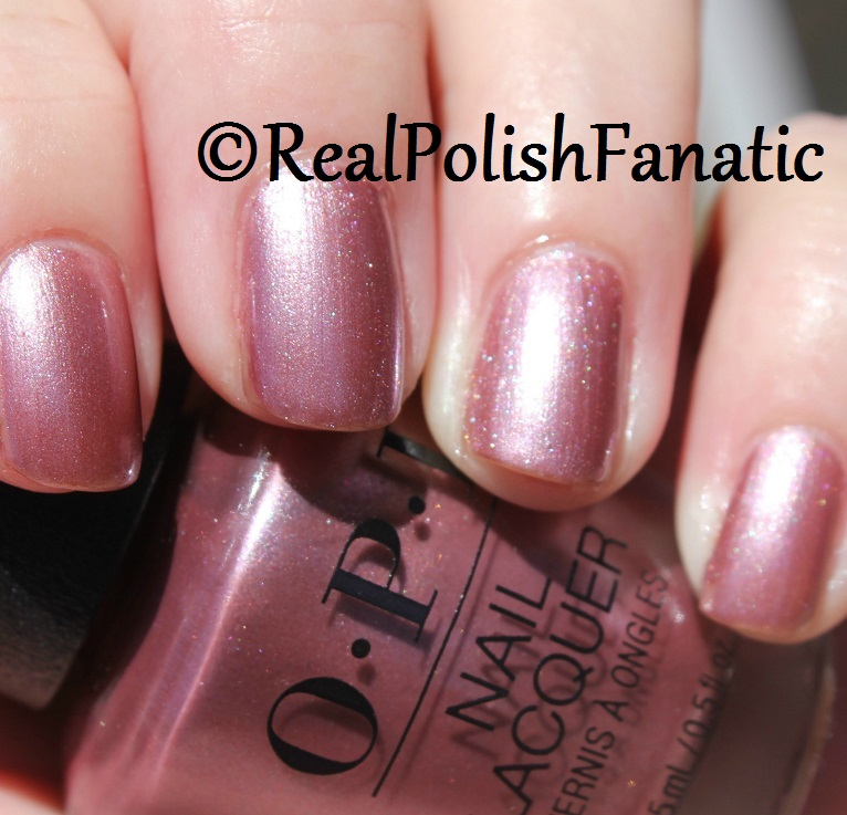 1. OPI Reykjavic Has All The Hot Spots (13)