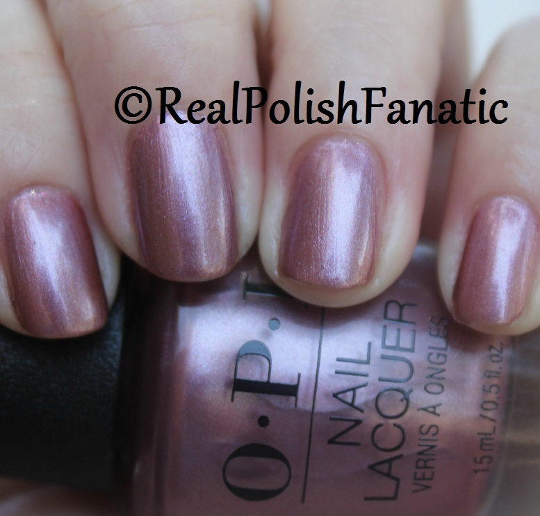 1. OPI Reykjavic Has All The Hot Spots (15)