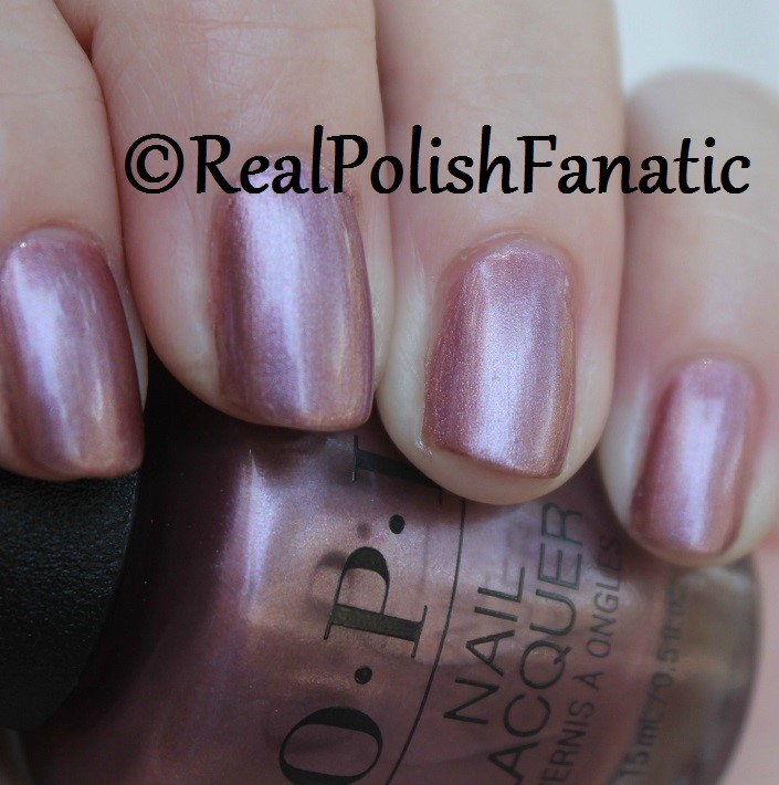 1. OPI Reykjavic Has All The Hot Spots (16)