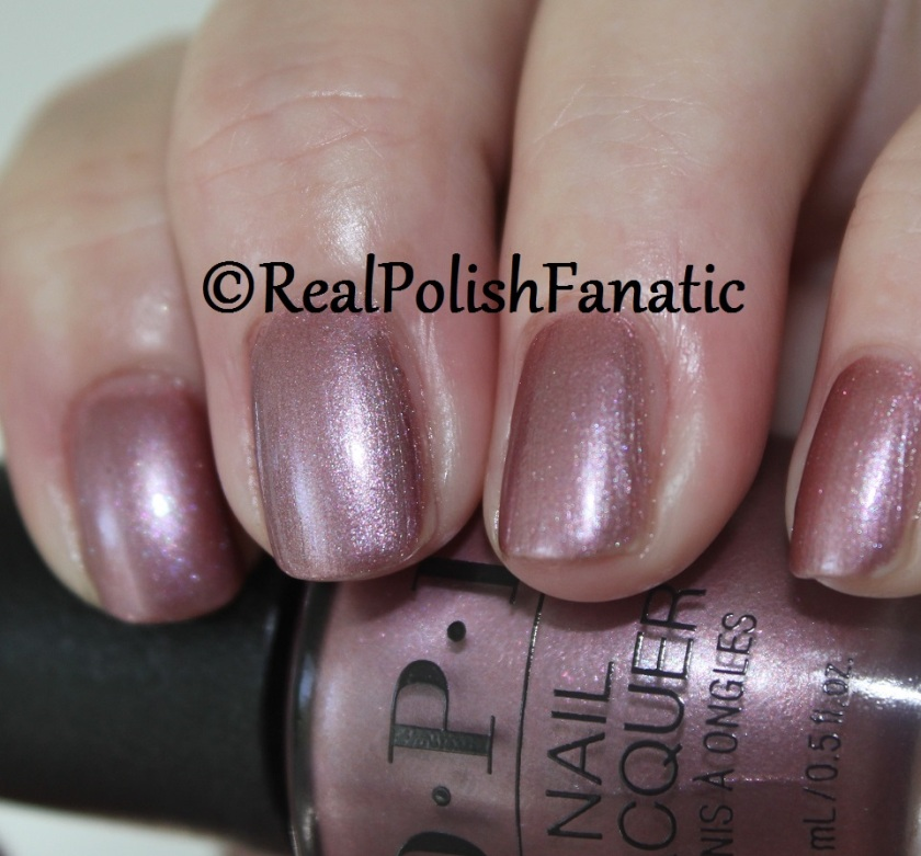 1. OPI Reykjavic Has All The Hot Spots (3)