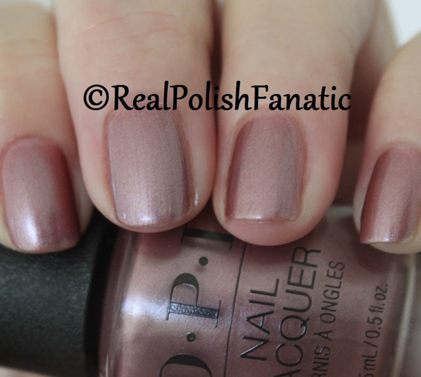 1. OPI Reykjavic Has All The Hot Spots (5)
