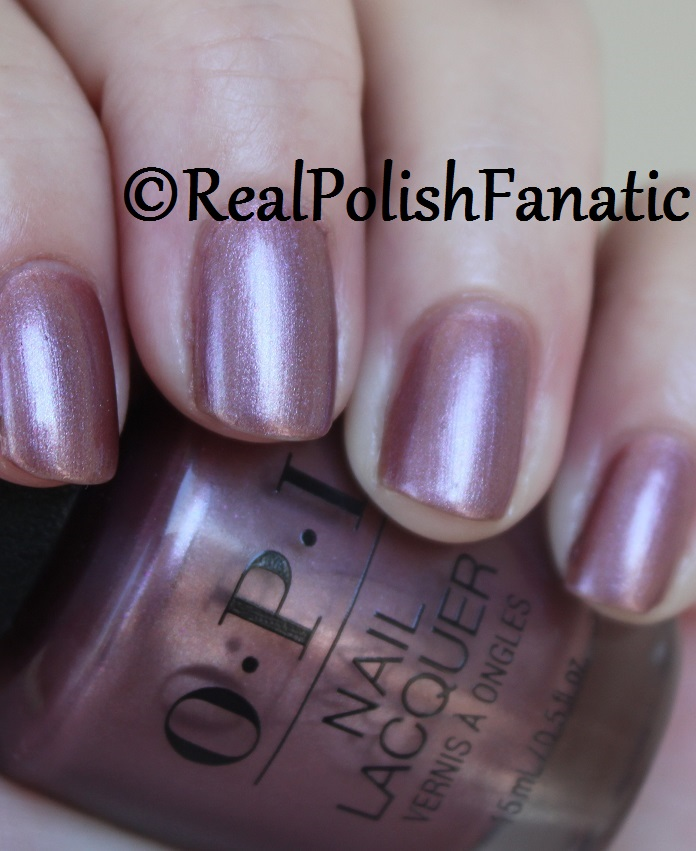 1. OPI Reykjavic Has All The Hot Spots (7)