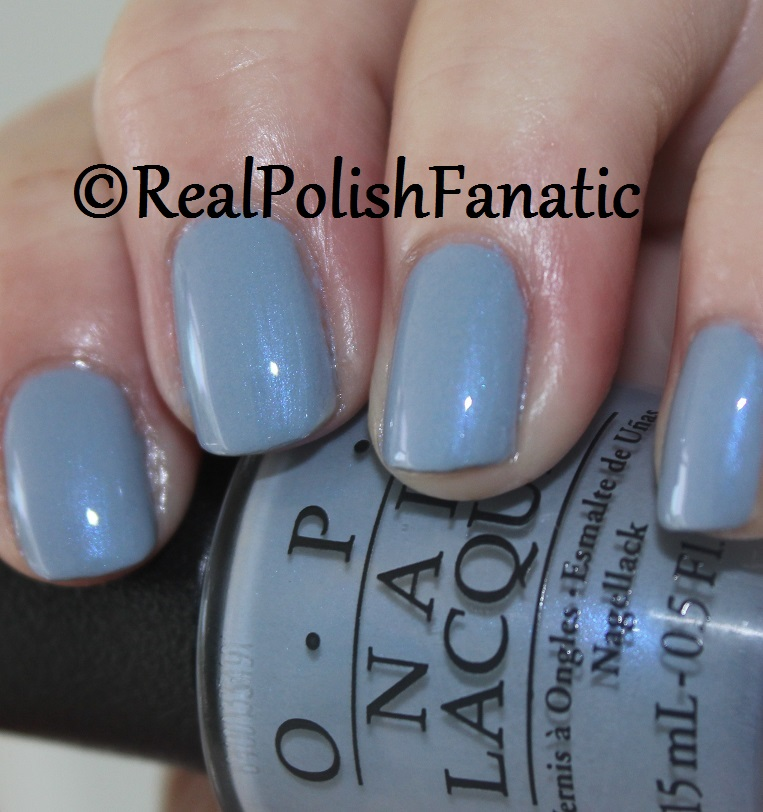 3. OPI Check Out The Old Geysirs (1)