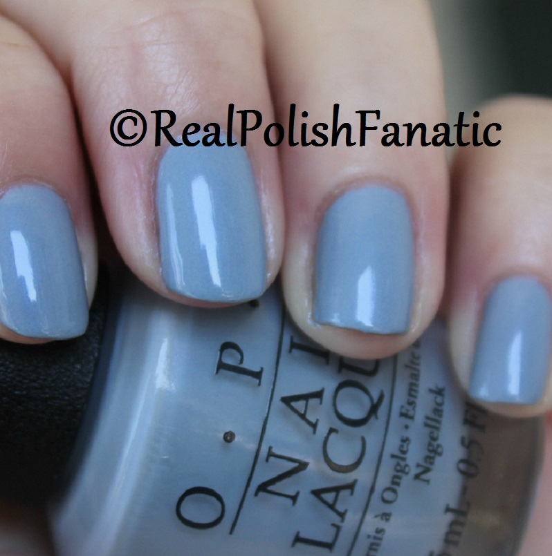 3. OPI Check Out The Old Geysirs (10)