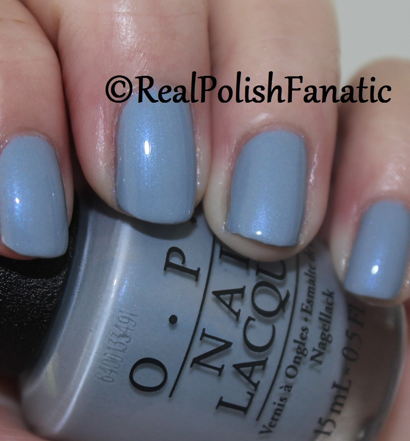 3. OPI Check Out The Old Geysirs (2)