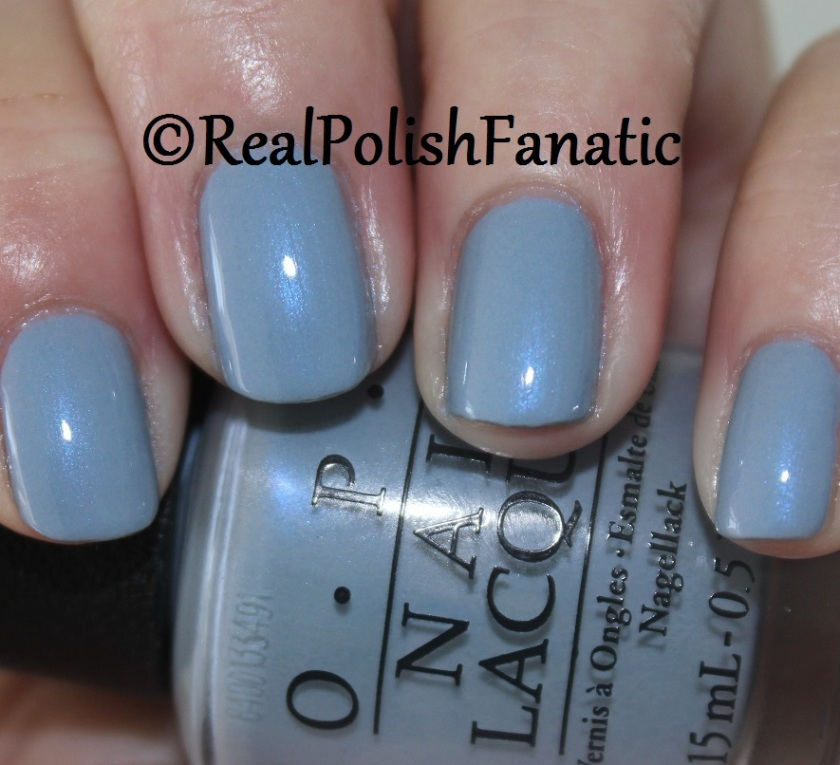 3. OPI Check Out The Old Geysirs (4)