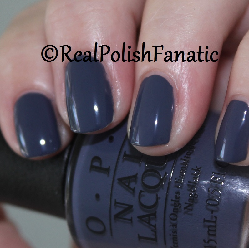 3. OPI Less Is Norse (1)