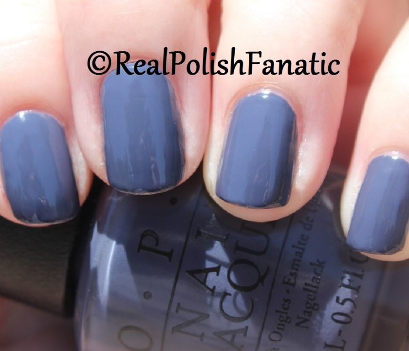 3. OPI Less Is Norse (11)