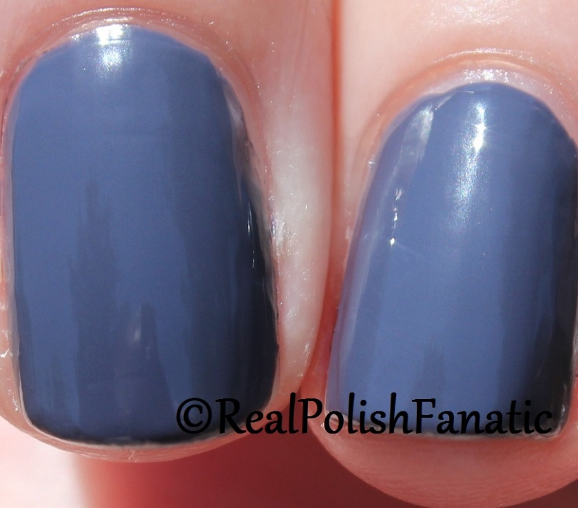 3. OPI Less Is Norse (12)