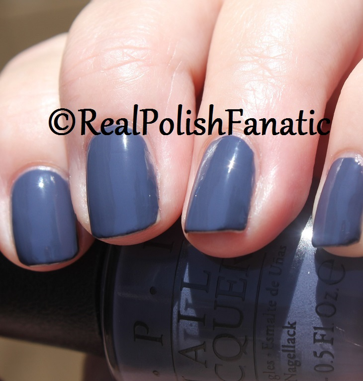 3. OPI Less Is Norse (13)