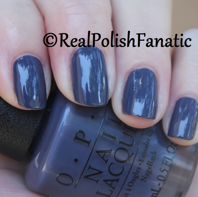 3. OPI Less Is Norse (15)