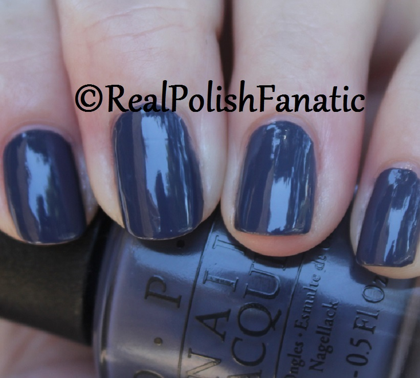 3. OPI Less Is Norse (16)