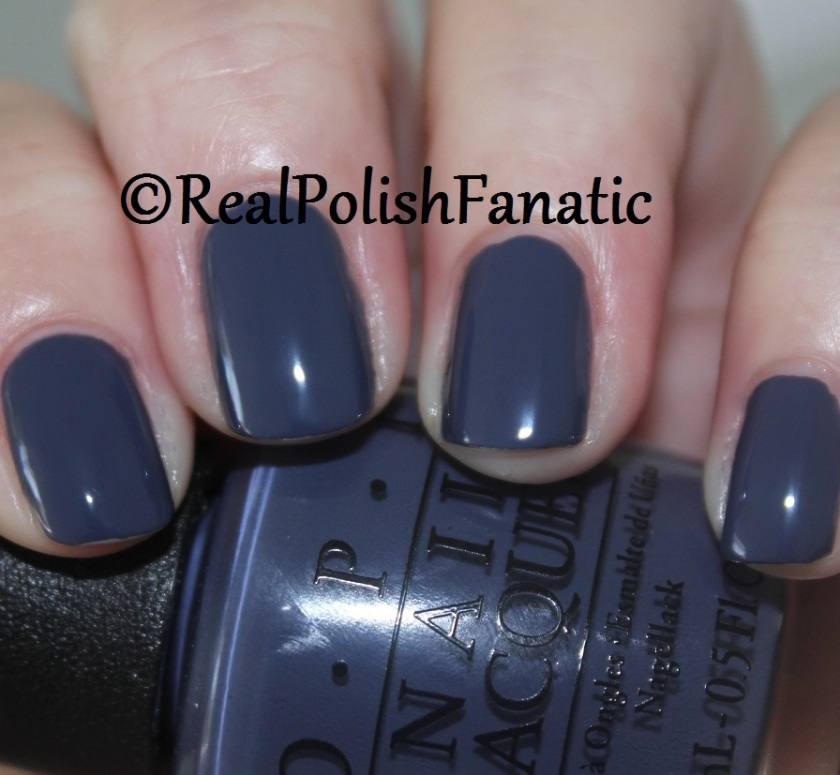 3. OPI Less Is Norse (2)