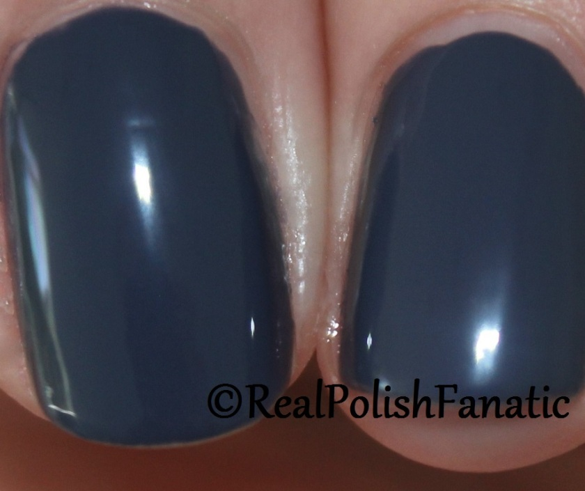 3. OPI Less Is Norse (4)