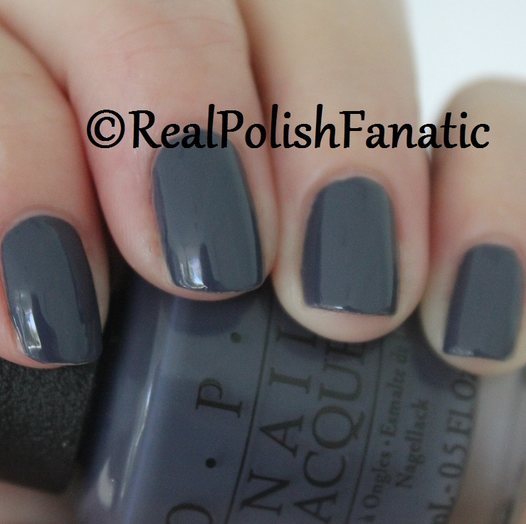3. OPI Less Is Norse (6)