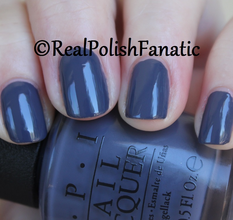 3. OPI Less Is Norse (8)