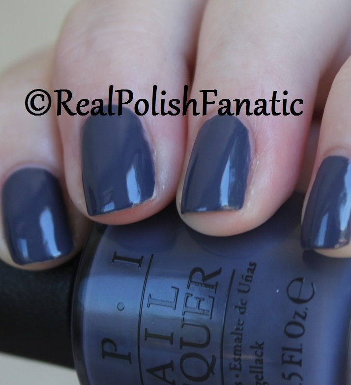 3. OPI Less Is Norse (9)