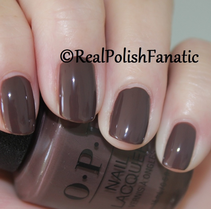 4. OPI That's What Friends Are Thor (1)