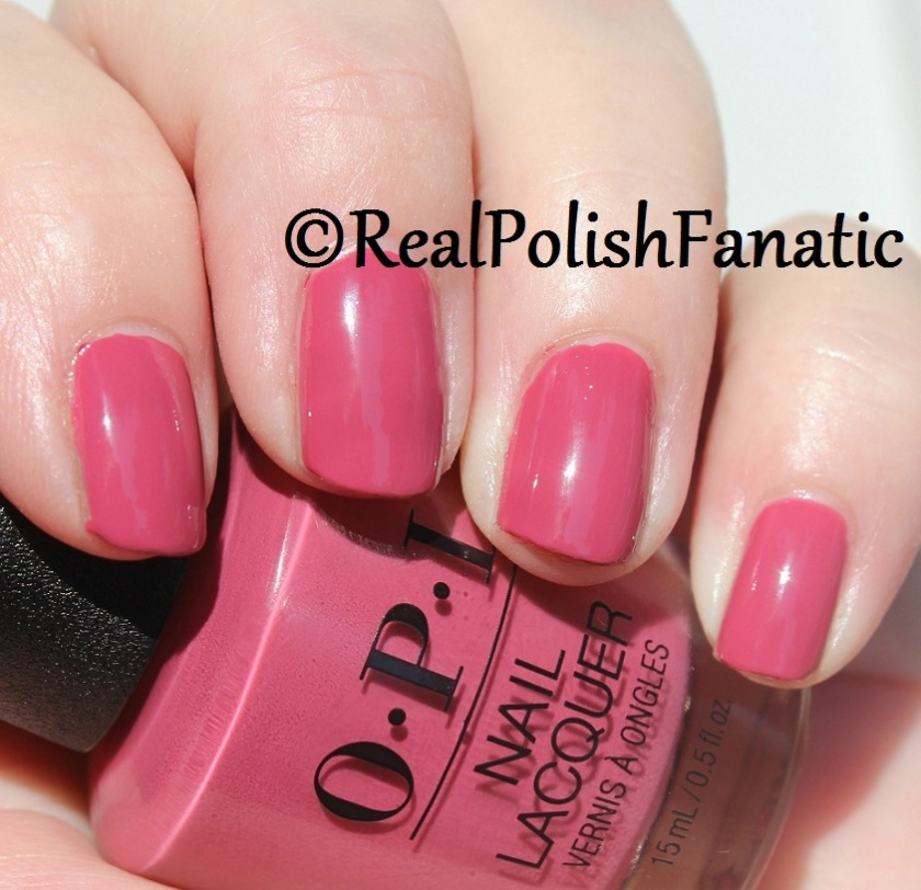 5. OPI Aurora Berry-alis (11)