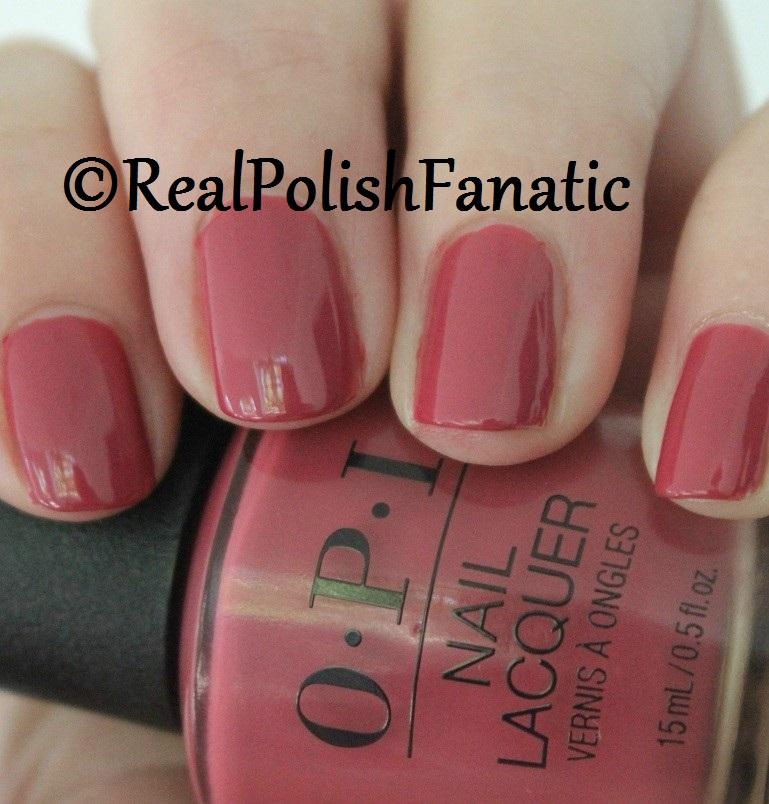 5. OPI Aurora Berry-alis (5)