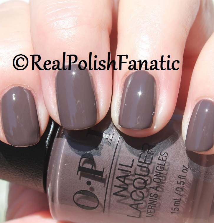 5. OPI Krona-logical Order (11)