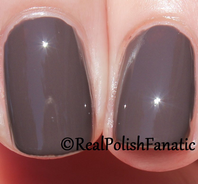 5. OPI Krona-logical Order (12)