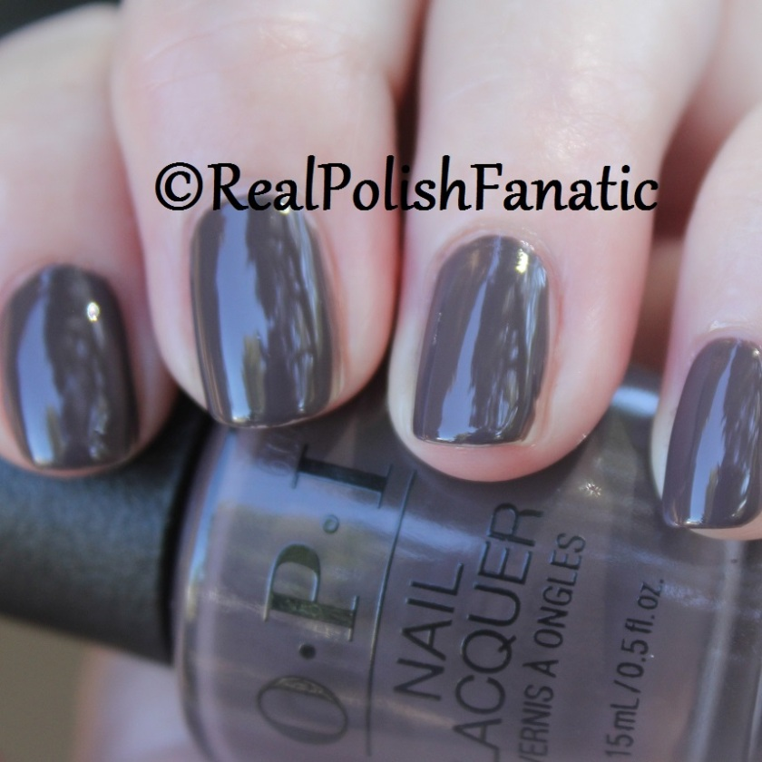 5. OPI Krona-logical Order (14)