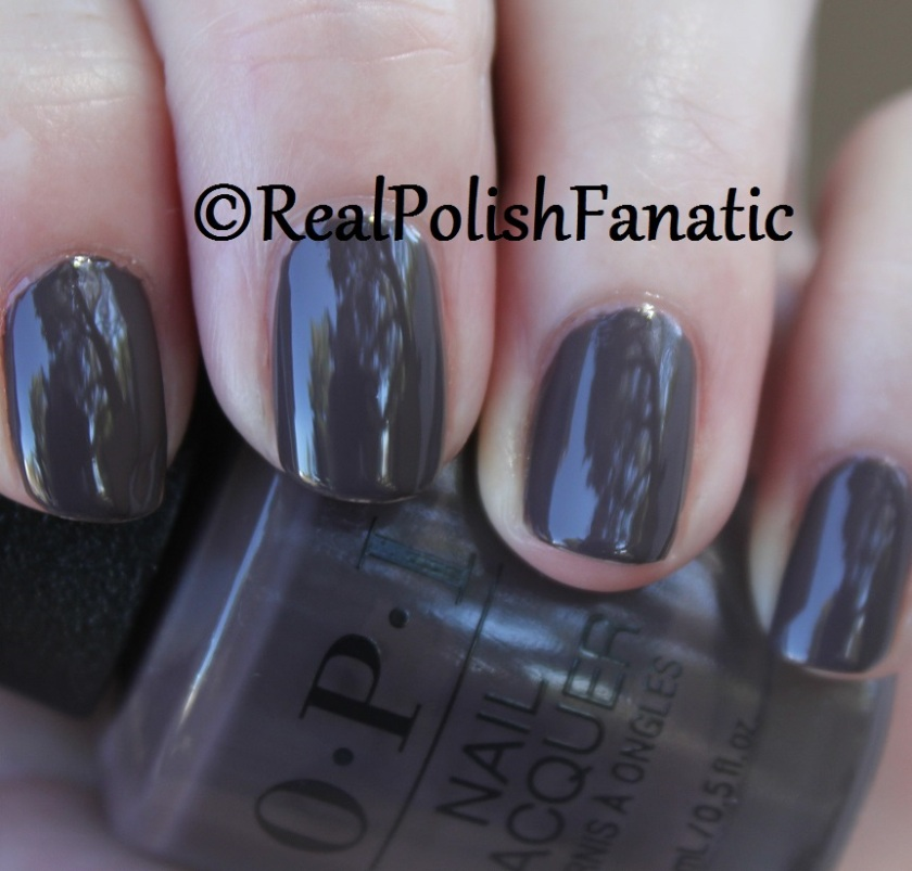5. OPI Krona-logical Order (15)