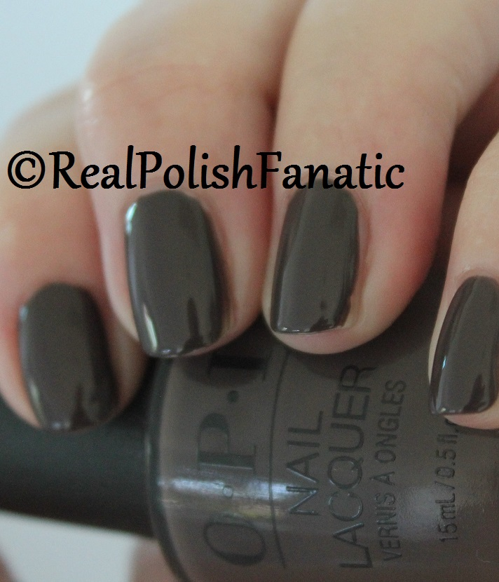 5. OPI Krona-logical Order (5)