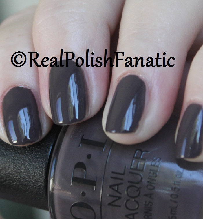 5. OPI Krona-logical Order (7)