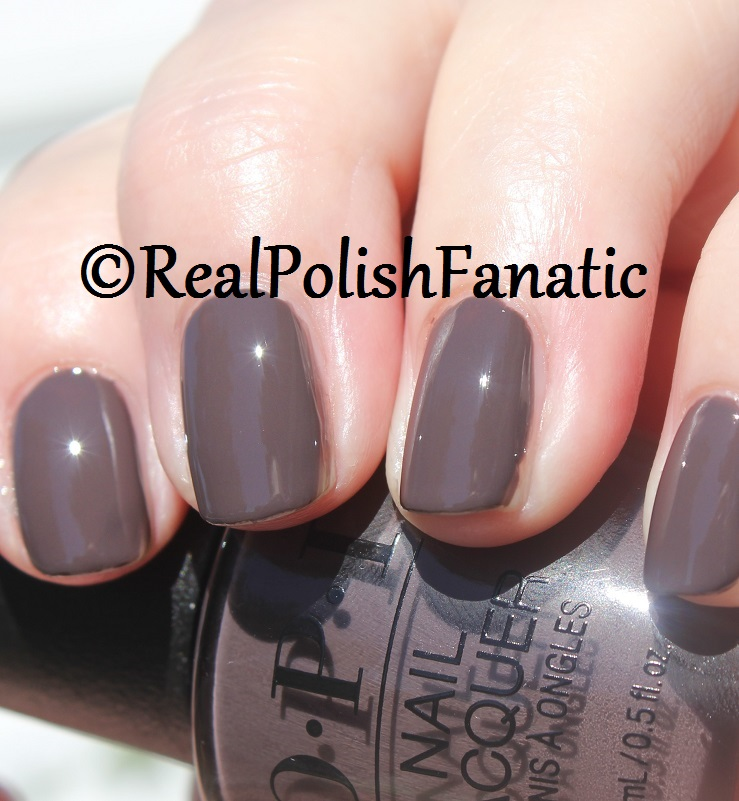 5. OPI Krona-logical Order (9)