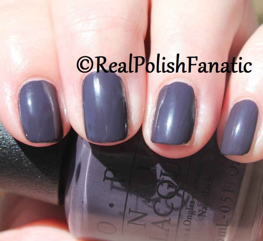 6. OPI Suzi & the Arctic Fox (11)