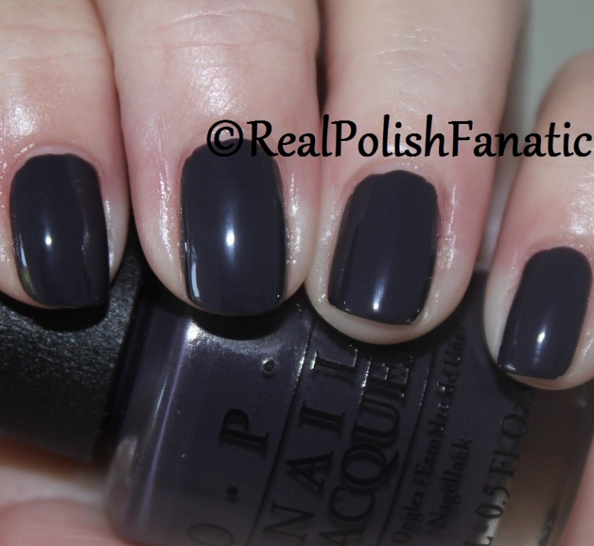 6. OPI Suzi & the Arctic Fox (2)